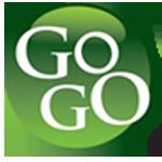 GogoNet