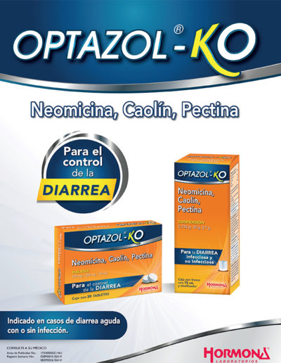 Optazol-Ko